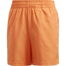 Short Adidas Junior Club Orange