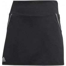 Jupe Adidas Junior Fille Club Noire