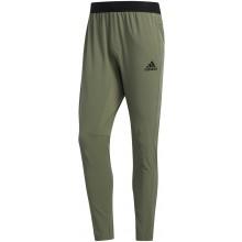 Pantalon Adidas City Kaki