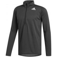 Tee-Shirt Adidas Manches Longues Performance