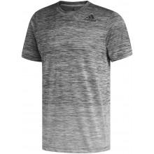 Tee-Shirt Adidas Gradient Gris