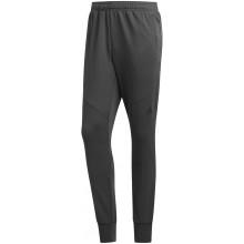 Pantalon Adidas Prime Workout Anthracite
