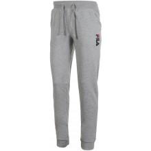 Pantalon Fila Club Rocky Gris