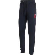 Pantalon Fila Club Rocky Marine