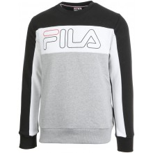 Sweat Fila Randy Noir
