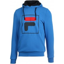 Sweat Fila Harry Bleu