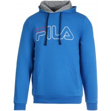 Sweat Fila William Bleu