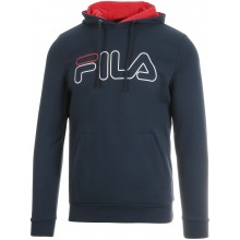 Sweat Fila Marine