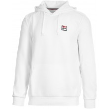 Sweat Fila Edward Blanc