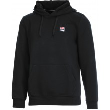 Sweat Fila Edward Noir