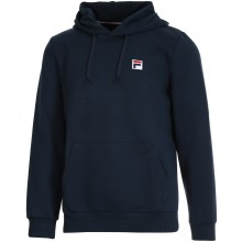 Sweat Fila Edward Marine