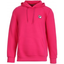 Sweat Fila Femme Edward Rose
