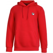 Sweat Fila Edward Rouge