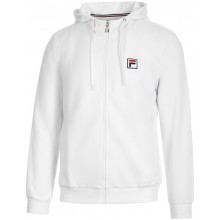 Sweat Fila Eddy Blanc