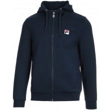 Sweat Fila Eddy Marine