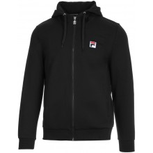 Sweat Fila Eddy Noir