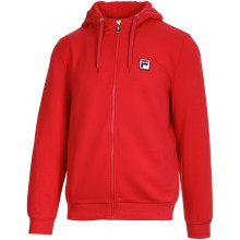 Sweat Fila Eddy Rouge