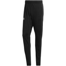 Pantalon Adidas 3S Woven Noir