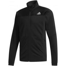Veste Adidas 3S Noire
