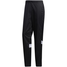Pantalon adidas Team Noir