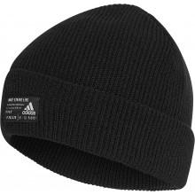 Bonnet adidas Perf Woolie