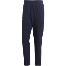 Pantalon adidas Tennis Anthracite