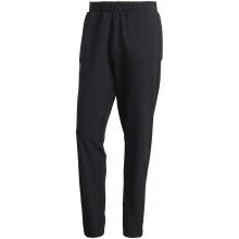 Pantalon adidas Tennis Noir