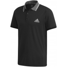 Polo Adidas Freelift Noir