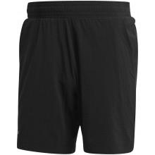 Short Ergo Adidas Noir