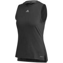 Débardeur Adidas Match Noir