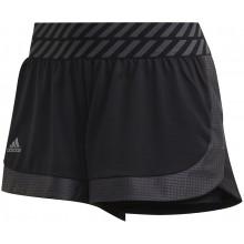 Short adidas Femme Match Gameset Noir