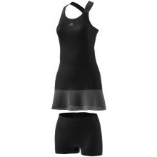 Robe Adidas Gameset Noire