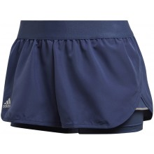 Short adidas Club Indigo
