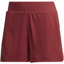 Short adidas Club HR Bordeaux