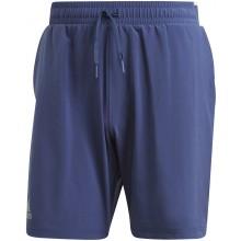 Short Club SW 7 Adidas Marine