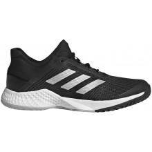 Chaussures Adidas Adizero Club Toutes Surfaces