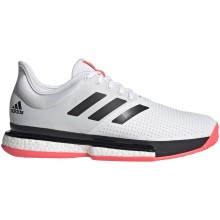 Chaussures Adidas Solecourt Toutes Surfaces