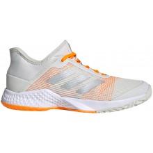 Chaussures Adidas Femme Adizero Club Toutes Surfaces
