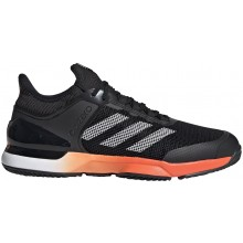 Chaussures Adidas Adizero Ubersonic 2 Terre Battue