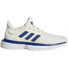 Chaussures Adidas Junior Solecourt Toutes Surfaces