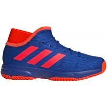 Chaussures Adidas Junior Toutes Surfaces