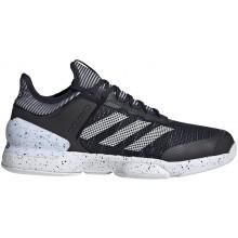 Chaussures Adidas Adizero Ubersonic 2 Toutes Surfaces