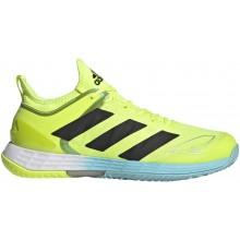 Chaussures Adidas Adizero Ubersonic 4 Toutes Surfaces