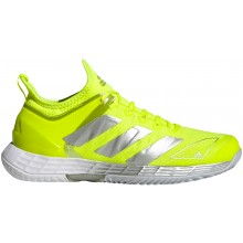 Chaussures Adidas Femme Adizero Ubersonic 4 Toutes Surfaces