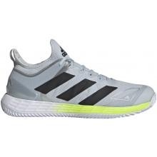 Chaussures Adidas Adizero Ubersonic 4 Terre Battue