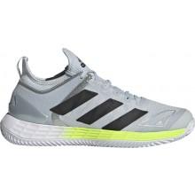 Chaussures Adidas Femme Adizero Ubersonic 4 Terre Battue