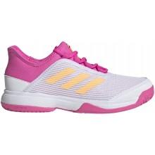 Chaussures Adidas Junior Adizero Club Toutes Surfaces