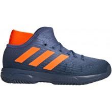 Chaussures adidas Junior Phenom Toutes Surfaces