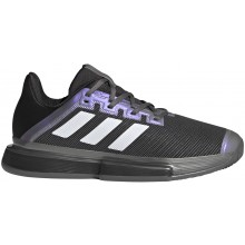 Chaussures Adidas Solematch Bounce Terre Battue