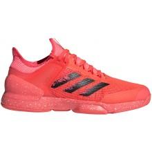 Chaussures Adidas Adizero Ubersonic 2 Tokyo Toutes Surfaces